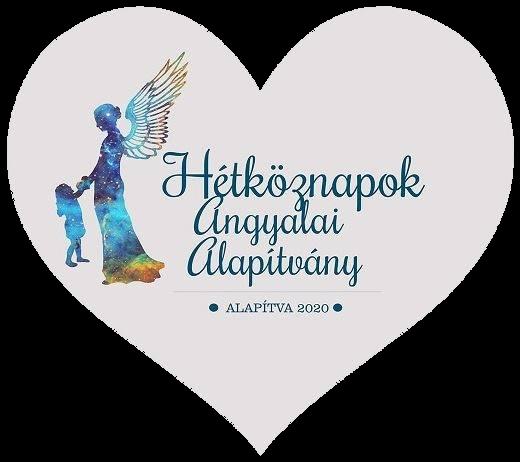 Hétköznapok Angyalai Alapítvány